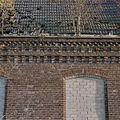 Detail westgevel- dakrand - Roermond - 20335330 - RCE.jpg