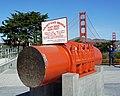 Details Golden Gate Bridge 04 2015 SFO 1880.jpg