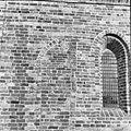 Details zuidmuur - Hoorn (Terschelling) - 20116857 - RCE.jpg