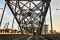 Detroit-Superior Bridge (24714257455).jpg