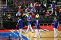 Detroit Pistons warmup.jpg