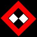 Deutscher Pfadfinderbund Schachbrett.png