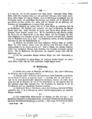 Deutsches Reichsgesetzblatt 1909 003 0149.png