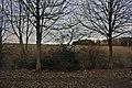 Deutschland, 01-2013 - panoramio (15).jpg
