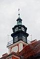 Deutschlandsberg Rathaus Turm.jpg