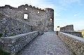 Devín Castle 2019 2.jpg