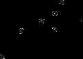 Dexamethasone isonicotinate.png
