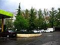 Dezashib, Tehran, Tehran, Iran - panoramio - Behrooz Rezvani (3).jpg