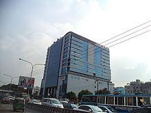 Hotel Royal Tulip Visesa Ubud