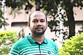 Dhaka Wikipedia Meetup, August 2018 (30).jpg