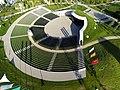 Dhib IGA Arena G0016488 web.jpg