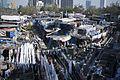 Dhobi Ghat, Mumbai, India (21203969071).jpg