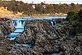 Dhuandhar waterfall jabalpur.jpg