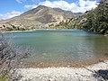 Dhumpha Lake.jpg