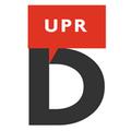 Diálogo UPR.png