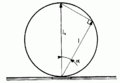 Diagramme d'intensité.png