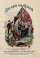 Diamond Jubilee programme Toronto 1897.jpg