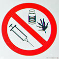 Dias Tavern no drugs sign.jpg