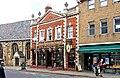 Dick Whittington's, 100 Westgate Street - geograph.org.uk - 1432201.jpg