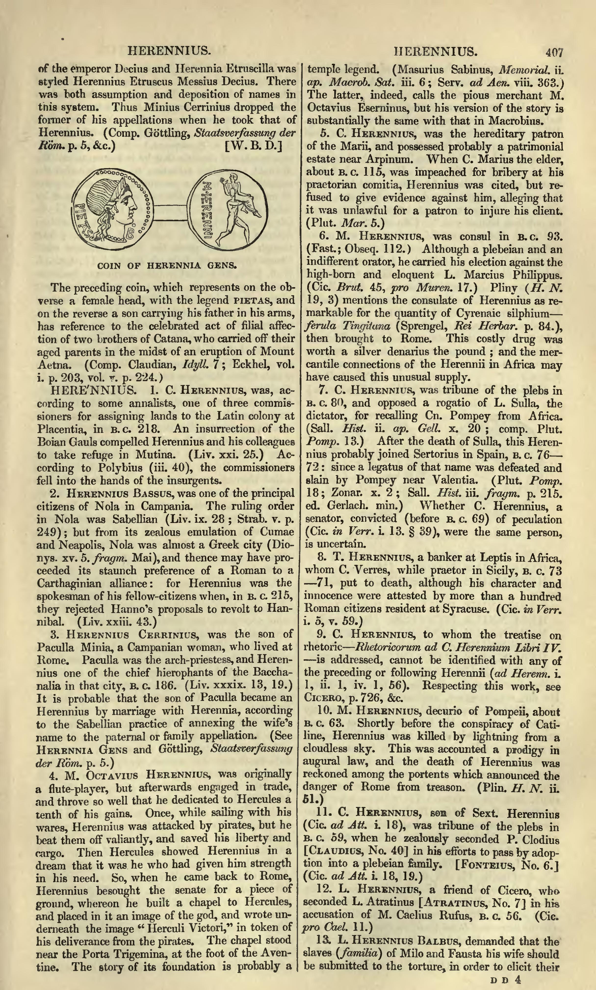 zondervan bible dictionary pdf download