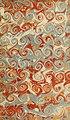 Dictionnaire universel françois et latin - vulgairement appelé dictionnaire de Trévoux, contenant la signification and la définition des mots de l'une and de l'autre langue, avec leurs différens (14764105604).jpg