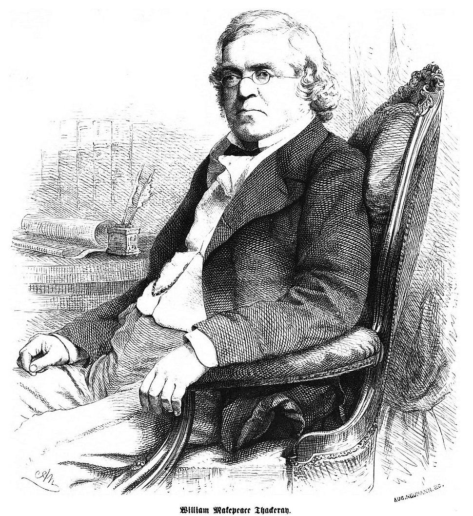Die Gartenlaube (1864) b 181