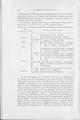 Die Klimate der geologischen Vorzeit 030.pdf