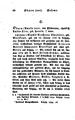 Die deutschen Schriftstellerinnen (Schindel) II 068.png