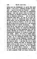 Die deutschen Schriftstellerinnen (Schindel) II 130.png