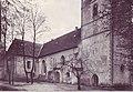 Dielingen Marienkirche von Nordwesten 1902.jpg