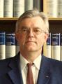 Dieter Enders.png