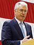 Dieter F. Uchtdorf3.jpg