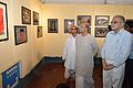 Dignitaries - Group Exhibition - Photographic Association of Dum Dum - Kolkata 2014-05-26 4799.JPG