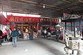 Dihua Street MiNe-5DII 103-2671UG (8409460751).jpg
