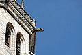 Dijon Église Saint-Philibert gargouille 01.jpg