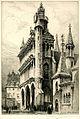 Dijon - Église Notre-Dame.jpg