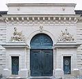 Dijon Hôtel du Commandant militaire façade.jpg