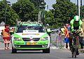Diksmuide - Ronde van België, etappe 3, individuele tijdrit, 30 mei 2014 (B053).JPG