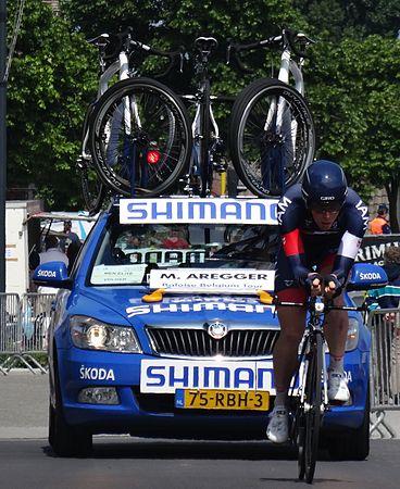 Diksmuide - Ronde van België, etappe 3, individuele tijdrit, 30 mei 2014 (B054).JPG
