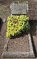 Dillingen Audebert Familiengrab (1).jpg