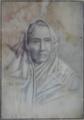 Dinamayi Devi.tif