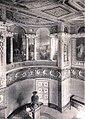 Dining room of former Palacio de La Moncloa.jpg