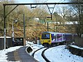 Dinting Station from Glossop 5094.JPG