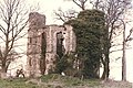 Dinton Castle - geograph.org.uk - 948106.jpg