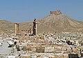 Diocletian's Camp, Palmyra 03.jpg
