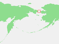 Diomede Islands.PNG