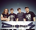 Dionis (гурт).jpg