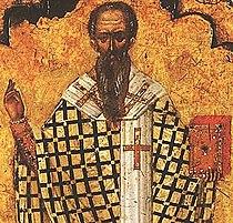 Dionysius Areopagita.jpg