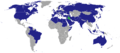 Diplomatic missions in Iraq.png