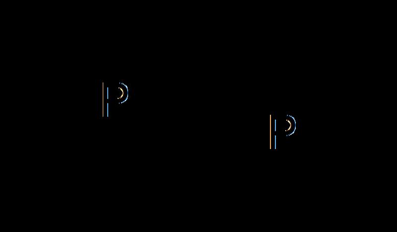 2-Bis(diisopropylphosphino)ethane
